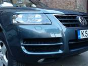 Volkswagen Touareg, цена 7 450 €, Фото