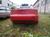 Другое... Транспорт с дефектами или после аварии, цена 500 €, Фото
