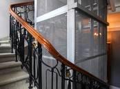Квартиры,  Рига Центр, цена 650 000 €, Фото