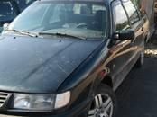 Запчасти и аксессуары,  Volkswagen Passat, Фото