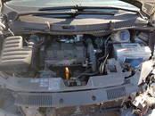 Запчасти и аксессуары,  Volkswagen Sharan, Фото