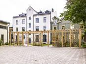 Dzīvokļi,  Rīga Ķīpsala, cena 330 000 €, Foto