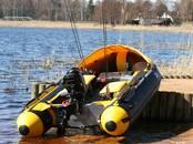Cits...,  Ūdens transports Zvejas laivas, cena 998 €, Foto