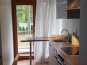 Dzīvokļi,  Jūrmala Lielupe, cena 278 900 €, Foto