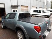 Запчасти и аксессуары,  Mitsubishi L 200, цена 100 €, Фото