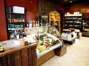 Магазины,  Рига Центр, цена 495 €/мес., Фото