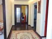 Строительные работы,  Отделочные, внутренние работы Работы по регипсу, цена 5 €/м2, Фото