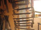 Антиквариат, картины,  Антиквариат Сельскохозяйственный антиквариат, цена 15 €, Фото
