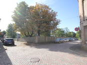 Земля и участки,  Вентспилс и р-он Вентспилс, цена 250 000 €, Фото