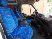 Аренда транспорта Микроавтобусы, цена 300 €, Фото