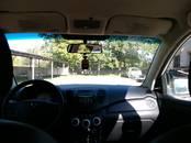 Запчасти и аксессуары,  Hyundai i10, Фото
