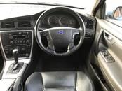 Запчасти и аксессуары,  Volvo V70, Фото