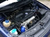 Запчасти и аксессуары,  Volkswagen Golf 4, цена 550 €, Фото