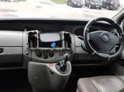 Rezerves daļas,  Renault Trafic, cena 200 €, Foto