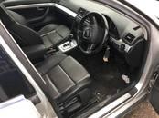 Rezerves daļas,  Audi A4, cena 1.20 €, Foto