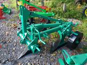 Agricultural machinery,  Tillage equipment Ploughs, price 240 €, Photo