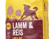 Suņi, kucēni Barība, cena 39.90 €, Foto