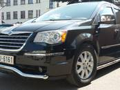 Запчасти и аксессуары,  Chrysler Grand Voyager, цена 160 €, Фото