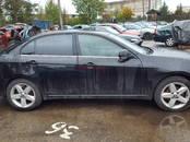 Запчасти и аксессуары,  Chevrolet Epica, Фото