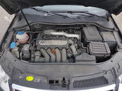 Rezerves daļas,  Volkswagen Passat (B6), cena 700 €, Foto