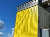 Строительные работы,  Строительные работы, проекты Здания высотные, цена 25 €, Фото