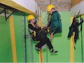 Вакансии (Требуются сотрудники) Альпинист, высотник, Фото