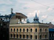 Dzīvokļi,  Rīga Centrs, cena 460 000 €, Foto