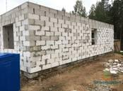 Būvdarbi,  Būvdarbi, projekti Guļbūves, cena 35 €, Foto
