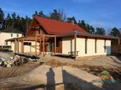 Būvdarbi,  Būvdarbi, projekti Dzīvojamās mājas mazstāvu, cena 35 €, Foto
