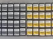 Rezerves daļas,  Renault Megane, cena 20 €, Foto