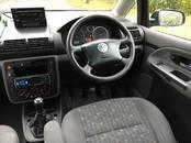 Rezerves daļas,  Volkswagen Sharan, cena 25 €, Foto