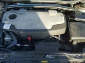 Rezerves daļas,  Volvo XC 70, cena 123 €, Foto