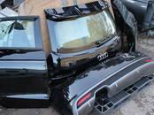 Rezerves daļas,  Audi A1, Foto
