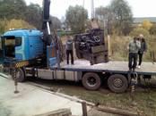 Kravu un pasažieru pārvadājumi Trauslo un delikāto kravu piegāde, cena 0.30 €, Foto