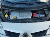 Запчасти и аксессуары,  Renault Grand Scenic, Фото