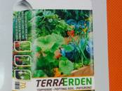 Agriculture Seeds and seedings, price 2.18 €, Photo