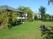 Рижский район,  Бабитская вол. Тренчи, цена 229 000 €, Фото