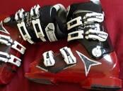 Спорт, активный отдых,  Горные лыжи Ботинки, цена 35 €, Фото