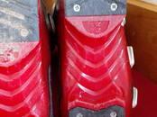 Спорт, активный отдых,  Горные лыжи Ботинки, цена 45 €, Фото