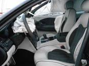 Запчасти и аксессуары,  Maserati Quattroporte, Фото