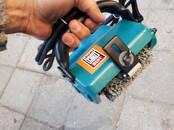 Darba rīki un tehnika Slīpmašīnas, cena 120 €, Foto