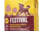 Dogs, puppies Feed, price 45.50 €, Photo