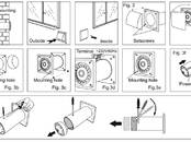Стройматериалы Вентиляция, цена 299.99 €, Фото
