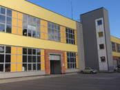 Ražošanas telpas,  Rīga Āgenskalns, cena 900 €/mēn., Foto