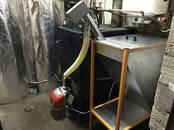Сантехника,  Отопительные системы и котлы Котлы на твёрдом топливе, цена 1 399 €, Фото