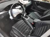Запчасти и аксессуары,  Volkswagen Passat (B6), цена 450 €, Фото