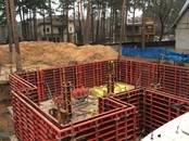 Būvdarbi,  Būvdarbi, projekti Dzīvojamās mājas mazstāvu, cena 315 €, Foto