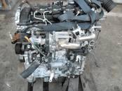 Rezerves daļas,  Toyota RAV 4, Foto