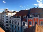 Dzīvokļi,  Rīga Vecrīga, cena 444 220 €, Foto