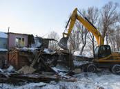 Būvdarbi,  Būvdarbi, projekti Demontāžas darbi, cena 0.77 €, Foto